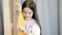 De Academie - Muziek - Kinderen
